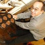 von Co-Cooker kochen live in der Radio-Z Küche bei Alleine Kochen ist doof - gemeinsam macht´s mehr Spaß!
