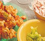 von Essen wie bei Maharajas bei Alleine Kochen ist doof - gemeinsam macht´s mehr Spaß!